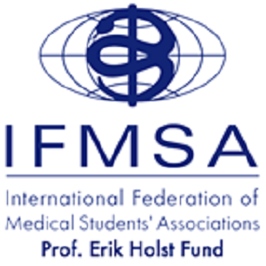 logo.fb