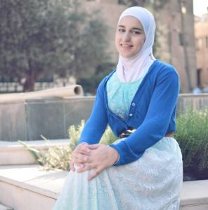 Dana Shubat