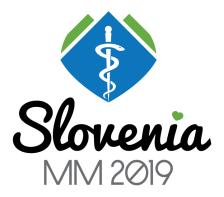 Slovenia MM2019