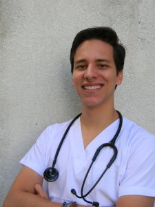 Daniel Sierra